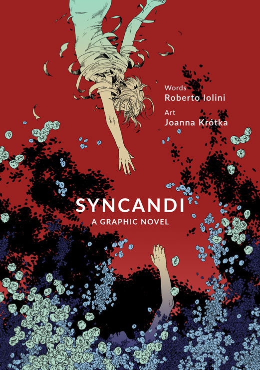 syncnandi-cover-e-product